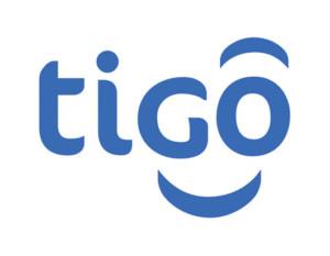 Tigo-logo