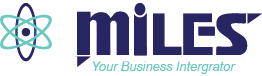 Miles Company Limited